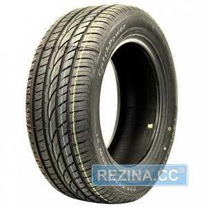 Купить Летняя шина WINDFORCE CATCHPOWER 205/50R17 93W