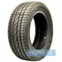 Купить Летняя шина WINDFORCE CATCHPOWER 215/50R17 95W