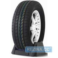 Купить Летняя шина WINDFORCE COMFORT 175/65R14 82H