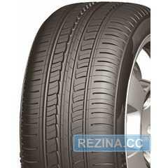 Купить Летняя шина WINDFORCE CATCHGRE GP100 235/60R16 100H