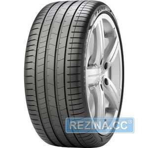 Купить Летняя шина PIRELLI P Zero PZ4 245/40R19 94W