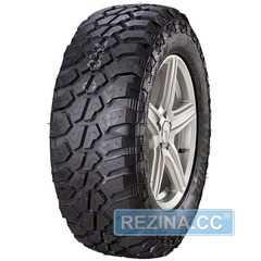 Купить Всесезонная шина Sunwide Huntsman M/T 265/75R16 123/120Q