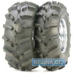 Всесезонная шина ITP 589 M/S - rezina.cc