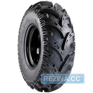 Купить Всесезонная шина CARLISLE MUD WOLF 26x12R12
