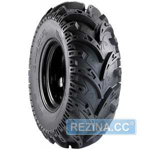 Купить Всесезонная шина CARLISLE MUD WOLF 26x9R14