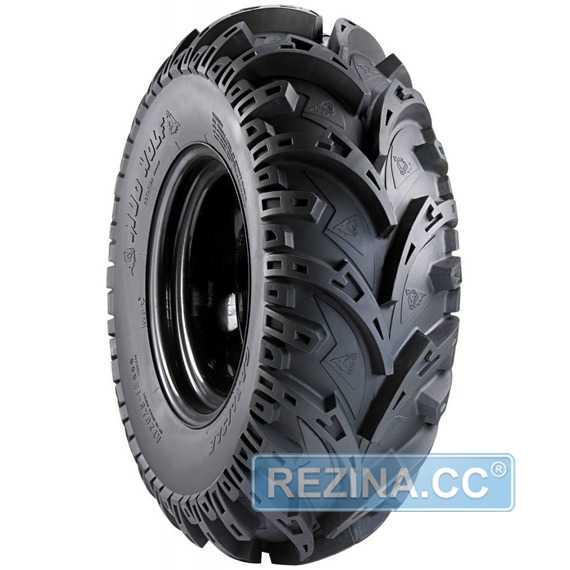 Всесезонная шина CARLISLE MUD WOLF - rezina.cc