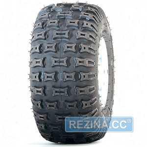 Купить Всесезонная шина ITP QUADCROSS MX PRO 20x6R10