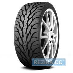 Купить Летняя шина BFGOODRICH G-Force T/A KDW 255/30R20 92Y RUN FLAT