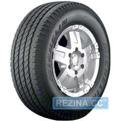 Купить Всесезонная шина MICHELIN Cross Terrain SUV 215/70R16 100T