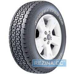 Купить Всесезонная шина BFGOODRICH Rugged Terrain T/A 265/70R16 111T