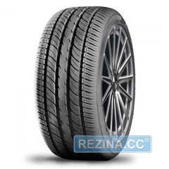 Купить Летняя шина WATERFALL ECO DYNAMIC 205/55R17 95W