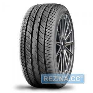Купить Летняя шина WATERFALL ECO DYNAMIC 225/55R17 101W