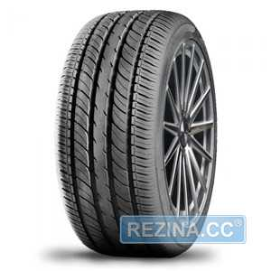Купить Летняя шина WATERFALL ECO DYNAMIC 205/60R16 92V