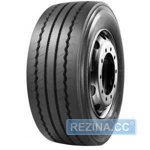 Купить Грузовая шина MIRAGE FTL311 (прицепная) 385/55R22.5 160K