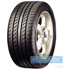 Купить Летняя шина DURO DP3000 185/55R15 82V