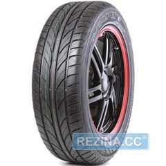 Купить Летняя шина DURO DP8000 205/50R17 93W