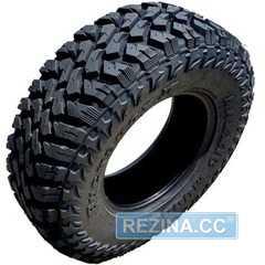 Всесезонная шина MAXXIS MT-764 - rezina.cc