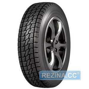 Купить Всесезонная шина АШК (БАРНАУЛ) Forward Dinamic 232 185/75R16 92Q