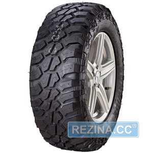 Купить Всесезонная шина Sunwide Huntsman M/T 265/70R17 118/115Q