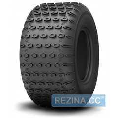 Квадрошина KENDA K290 SCORPION - rezina.cc