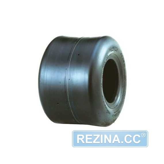 Квадрошина KENDA K404 GX SHORE 70 - rezina.cc