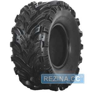 Купить DEESTONE Mud Crusher D 936 25x8.00-12