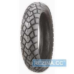 Купить KENDA K761 130/70-12 56M