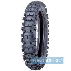 Купить KENDA K772 CARLSBAD 90/100-16 52M