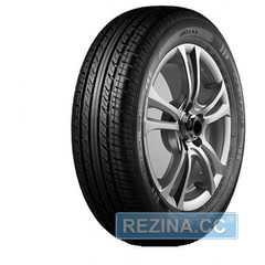Купить Летняя шина FORTUNE FSR801 205/70R15 96H