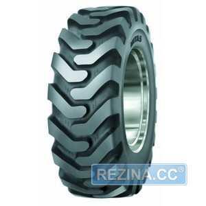Купить Индустриальная шина MITAS TR 09 (универсальная) 16.00/70R20 138A8/150A8 14PR