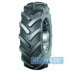 Купить Сельхоз шина MITAS TI-22 (универсальная) 460/70R24 159A8