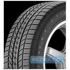 Купить Всесезонная шина GOODYEAR EAGLE F1 ASYMMETRIC AT SUV 255/55R20 110Y