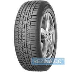 Купить Всесезонная шина GOODYEAR EAGLE F1 ASYMMETRIC AT SUV 255/55R20 110W