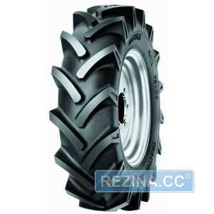 Купить Сельхоз шина MITAS TS 06 (универсальная) 5.00-15 71/84A8