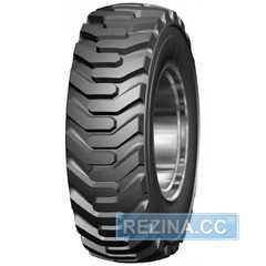 Купить Индустриальная шина MITAS BIG BOY (для погрузчика) 10-16.5 131A3 8PR