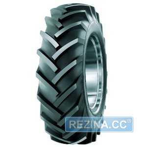 Купить Грузовая шина MITAS TD-13 (ведущая) 9.5/9R32 110/102A8 6PR