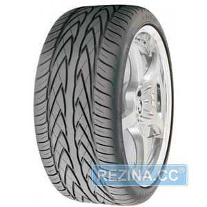 Купить Летняя шина TOYO Proxes PX4 275/35R20 102W