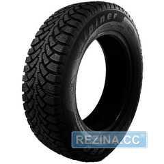 Купить Зимняя шина COLINS Alpiner 205/55R16 91T