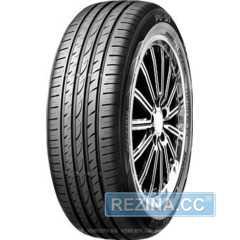 Купить Летняя шина PRESTIVO PV-S1 195/55R15 85V