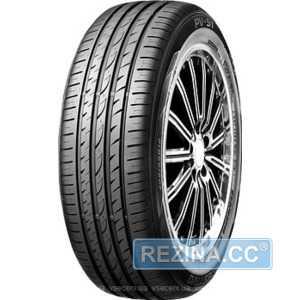 Купить Летняя шина PRESTIVO PV-S1 225/55R17 101W