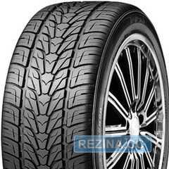Купить Всесезонная шина PRESTIVO PV-X1 255/55R18 109V