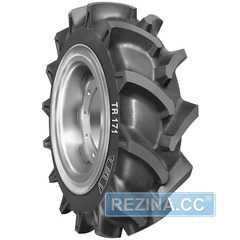 Купить Сельхоз шина BKT TR-171 (универсальная) 6.00-12 6PR