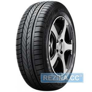 Купить Летняя шина GOODYEAR DuraPlus 215/60R16 95V