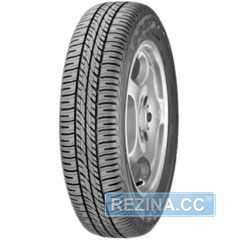 Купить Летняя шина GOODYEAR Eagle NCT 3 215/55R16 93Y