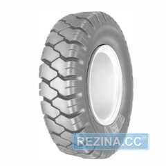 Купить Индустриальная шина BKT FL-252 JS2 (для погрузчиков) 5.00-8 8PR