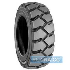 Купить Индустриальная шина BKT POWER TRAX HD JS2 (для погрузчиков) 6.50-10 14PR