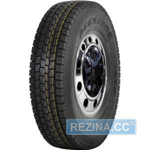 Купить Грузовая шина DEESTONE SS431 (ведущая) 11.00R22.5 146/143L