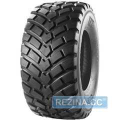 Купить Индустриальная шина BKT RIDEMAX FL 693 M (для прицепа) 650/55R26.5 169D