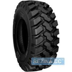 Индустриальная шина BKT MULTIMAX MP 527 - rezina.cc