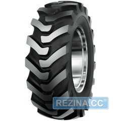 Купить Индустриальная шина BKT CON STAR (для погрузчиков) 460/70R24 159A8